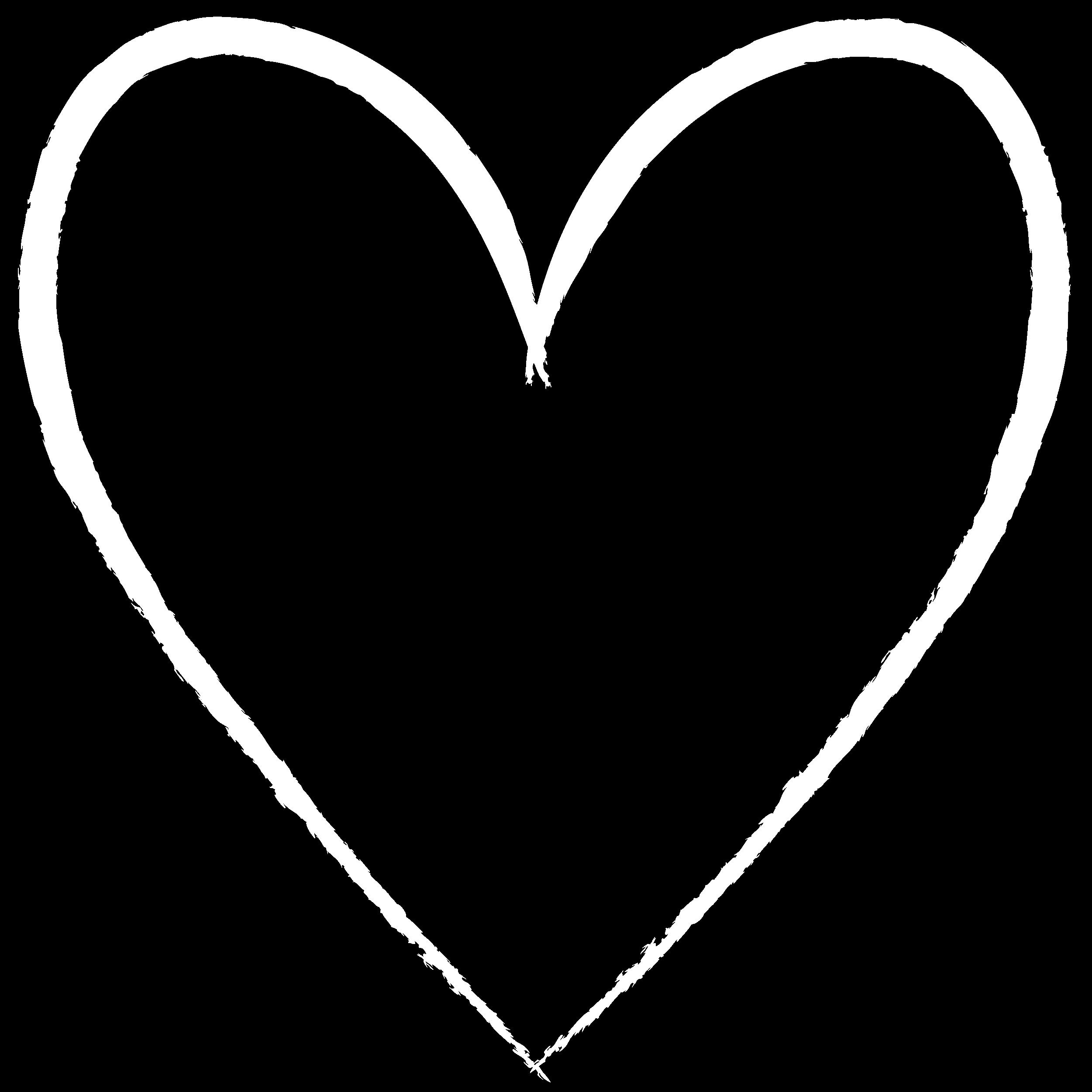 Heart Niso