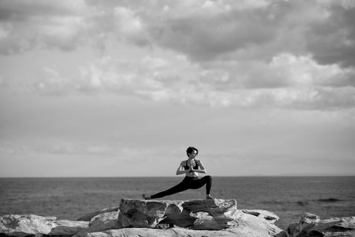 Pilates Online Classes Australia Reformer Pilates Sydney Niso Fitness and Nutrition Sofija Vracar 4