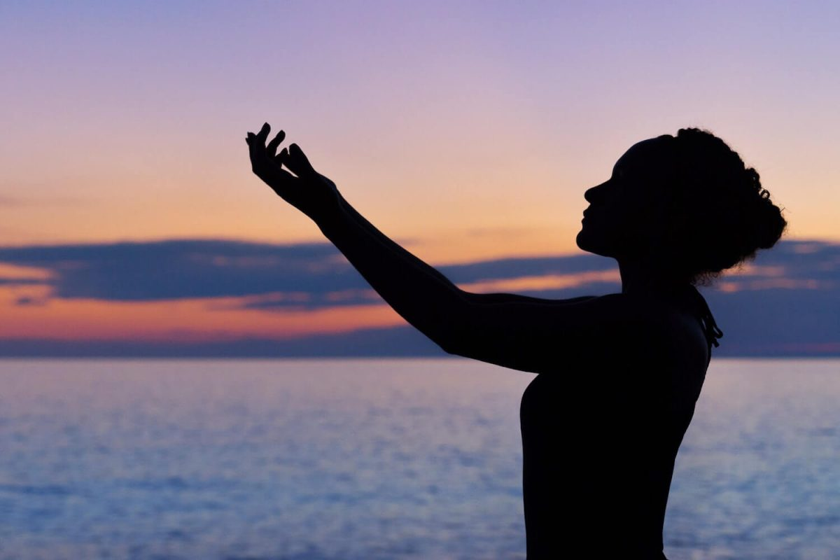 The Four Key Stages of Spiritual Awakening You Had It In You All Along Podcast