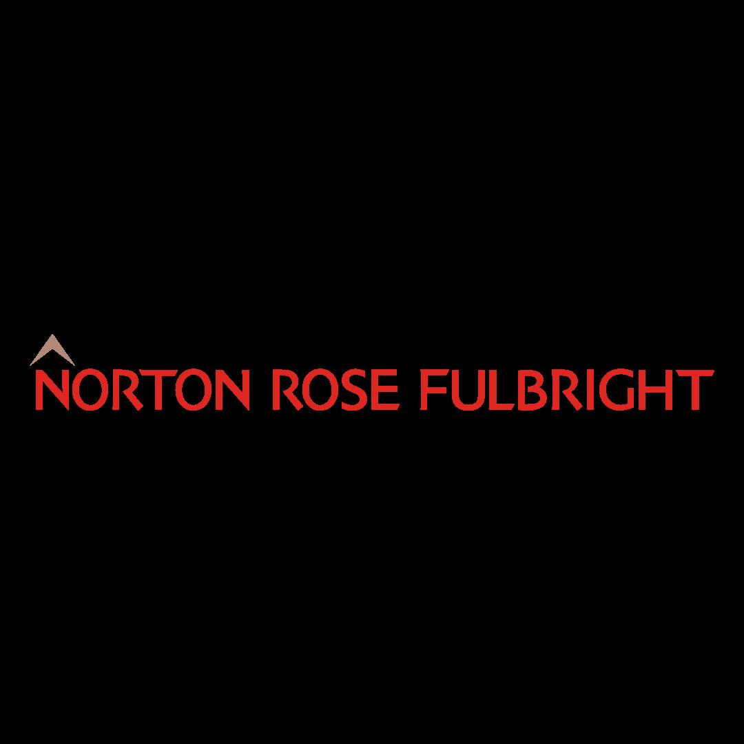 Norton Rose Fulbright Logo